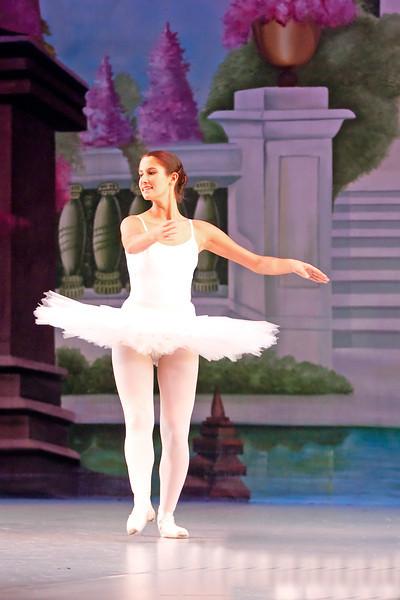 dance_052011_107.jpg