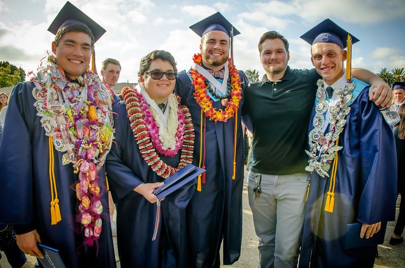 2018 TCCS Graduation-198.jpg