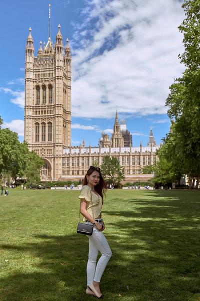 London-Vacation-photographer 23.jpg