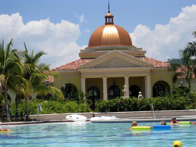 2008 April -Jamaica Whitehouse 579.JPG