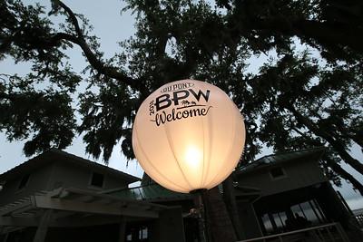 BPW 2018