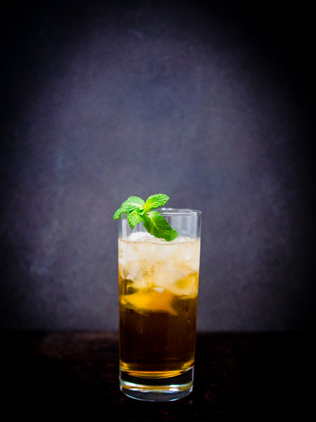 classic whisky cocktails mint julep-4.jpg