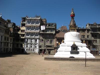 Vacation to Nepal 920.JPG