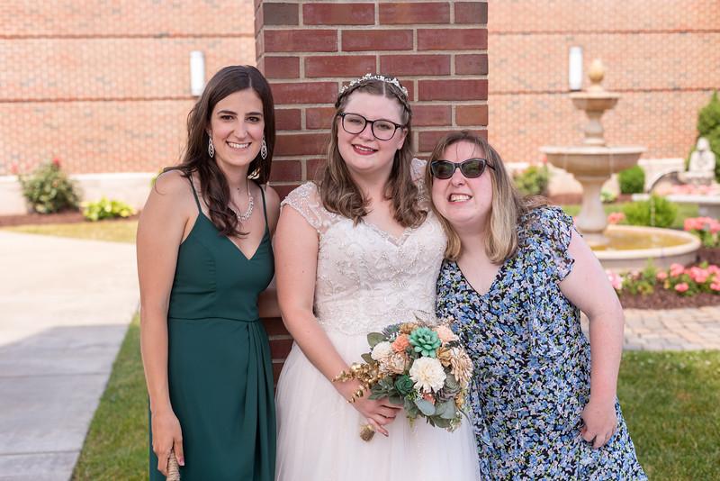 Marfin Wedding-132.jpg