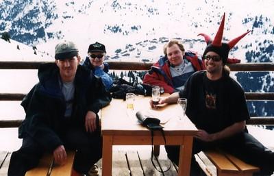160.Ski.jpg