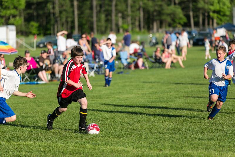 amherst_soccer_club_memorial_day_classic_2012-05-26-00539.jpg