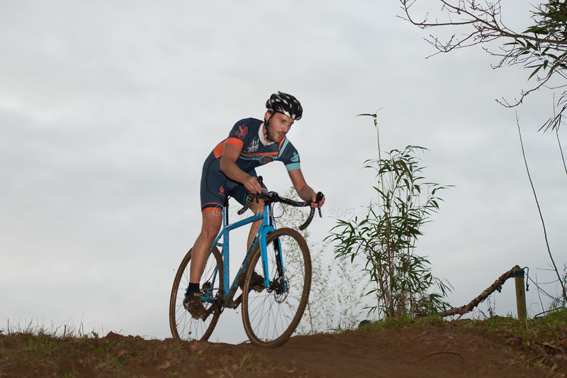 Wtk cyclocross -40-137.jpg