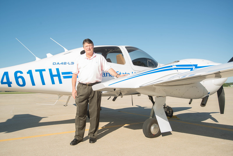 August 05, 2013-New Plane 7915.jpg