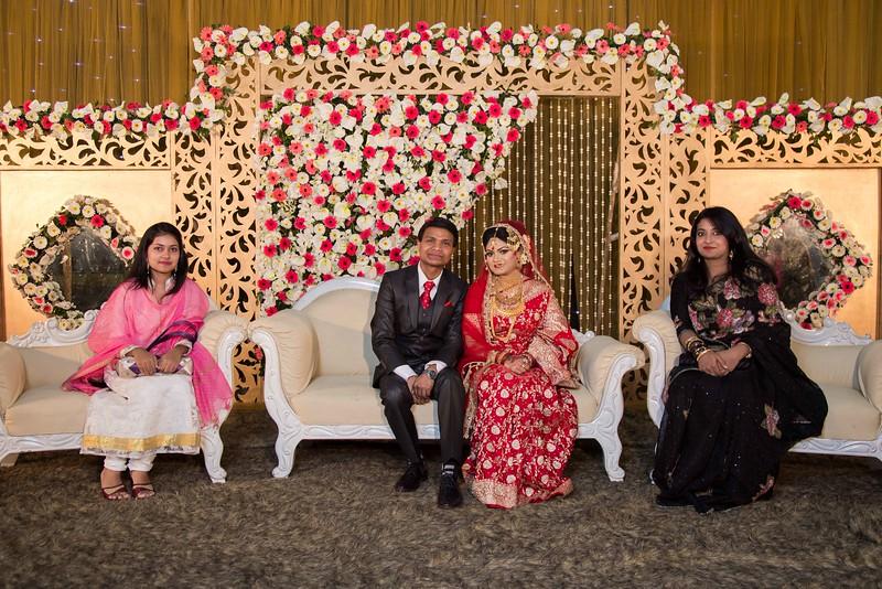 Nakib-01131-Wedding-2015-SnapShot.JPG