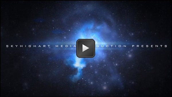 VIDEO HD SKYHIGHART MEDIA