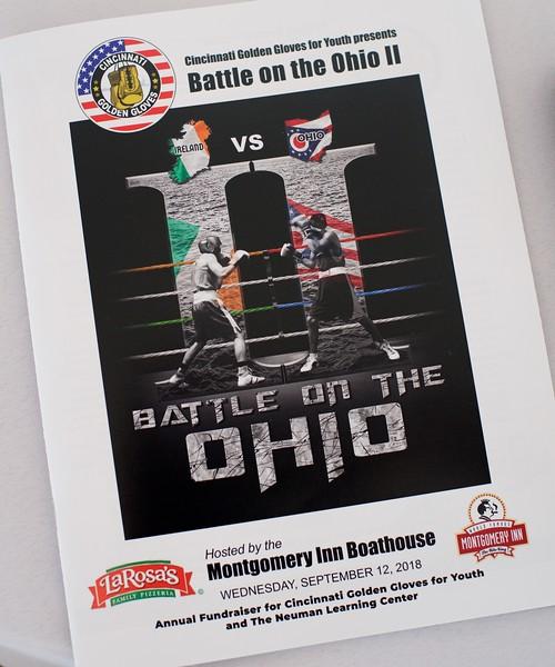 Battle on the Ohio II - 2018 47.jpg