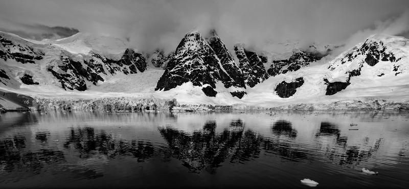 2019_01_Antarktis_03799.jpg