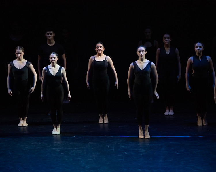 2020-01-17 LaGuardia Winter Showcase Friday Matinee Performance (23 of 938).jpg