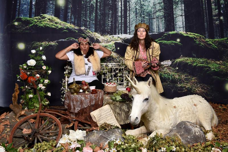 www.phototheatre.co.uk_bridelux_ - 250.jpg