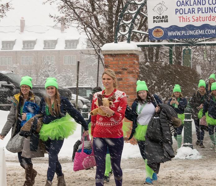 2018 Polar Plunge-12.jpg
