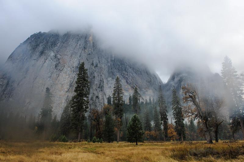 20101110 Yosemite 024-2.jpg