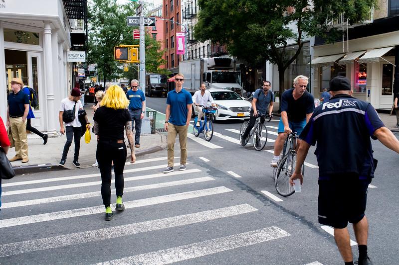 Street NYC 2018-3139.jpg