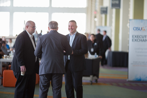 2016 ASUG Annual Conference