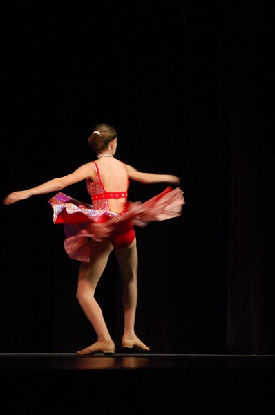 DanceRecitalDSC_0396.JPG