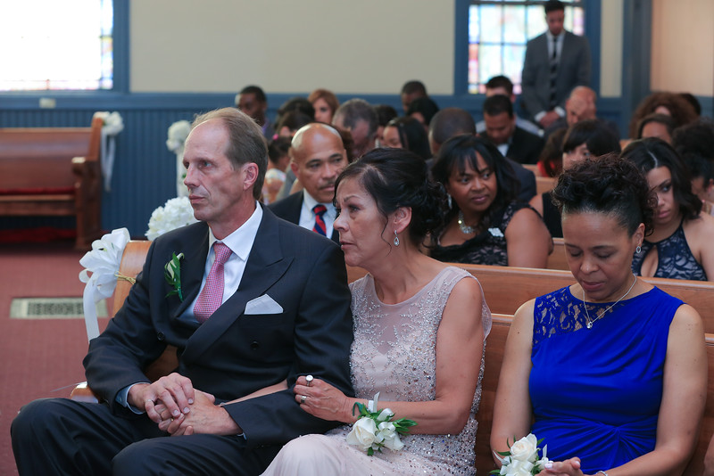 106_church_ReadyToGoPRODUCTIONS.com_New York_New Jersey_Wedding_Photographer_J+P (375).jpg
