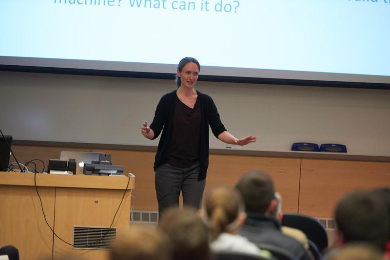 2017_UWL_Physics_Sarah_Demers_Guest_Lecturer_0037.jpg