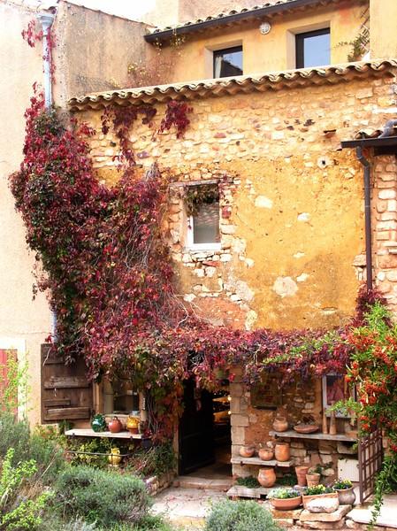 door with pots.jpg