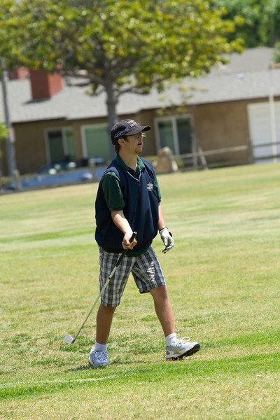 SOSC Summer Games Golf Saturday - 224 Gregg Bonfiglio.jpg