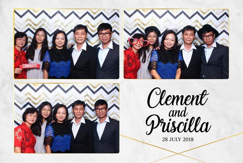 Vivid_with_Love_Wedding_of_Clement_&_Priscilla_0011.jpg