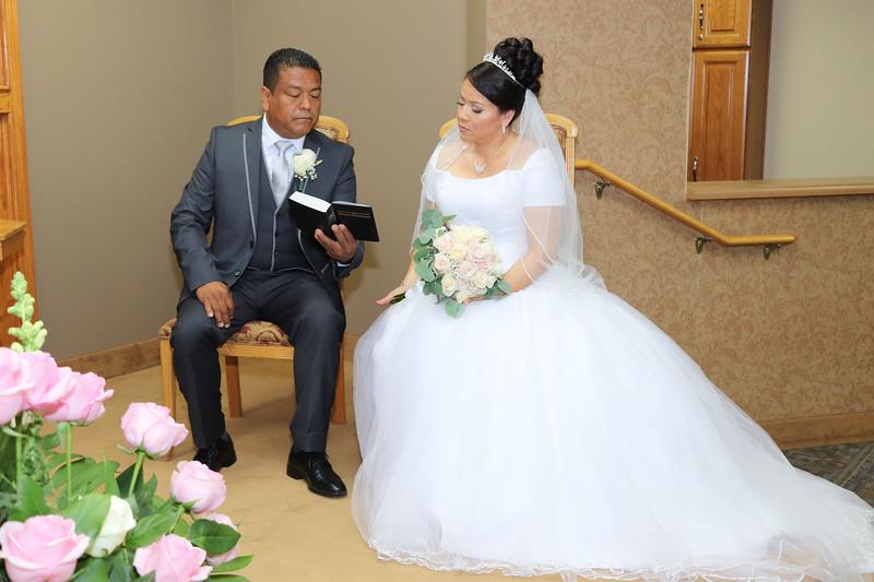 A&F_wedding-108.jpg