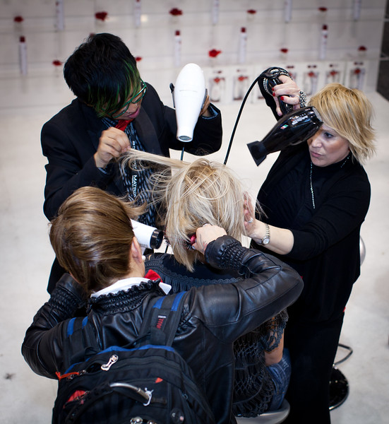 beauty show 2011-208.jpg