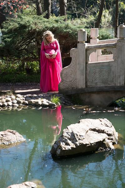 Maternity -08751.jpg