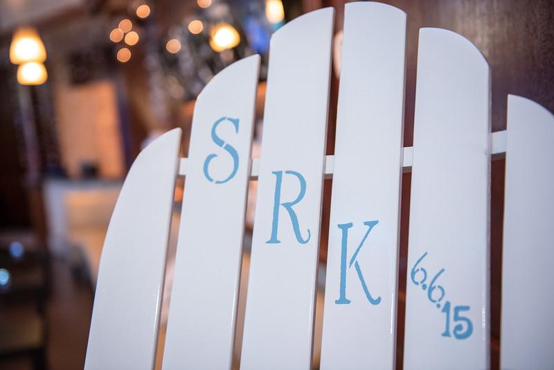 SRK-6.6.15-0081.jpg
