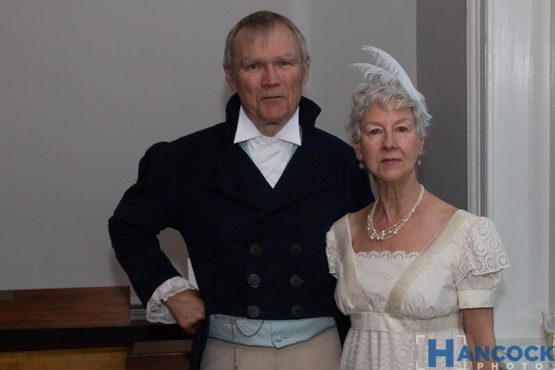 Jane Austen 2016-030.jpg