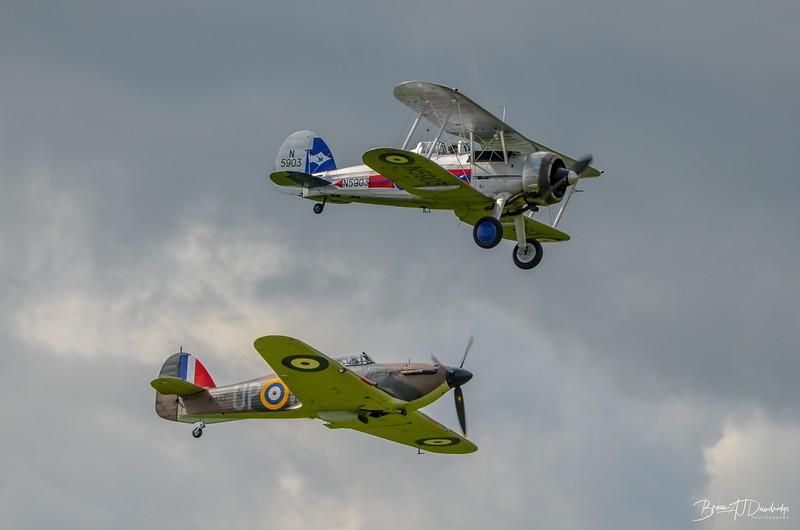 Shoreham Airshow (808 of 2120).jpg