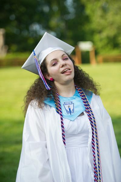 CentennialHS_Graduation2012-312.jpg