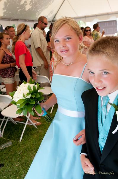 Jenkins Wedding Photos Color-67.jpg