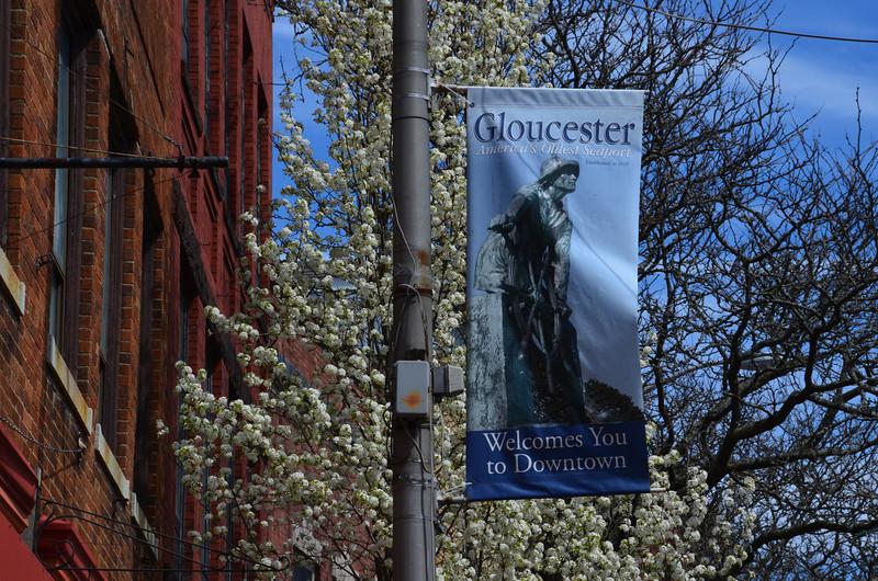 Boston 2012 120414-0779.JPG
