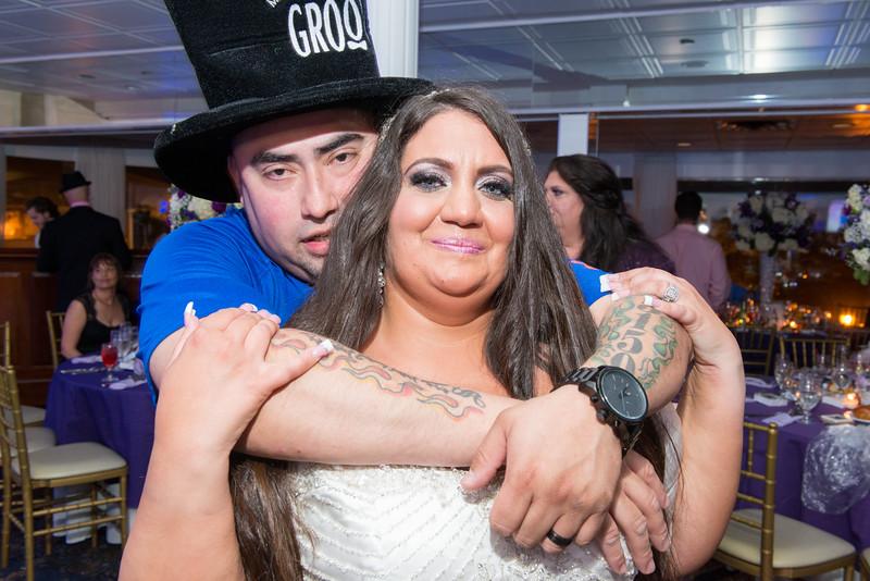 Lumobox Wedding Photo-336.jpg