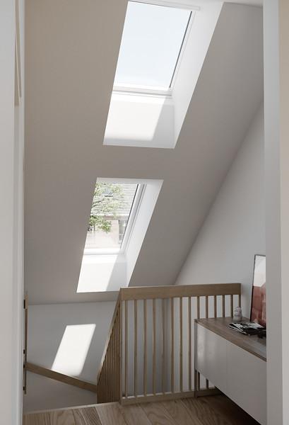 velux-gallery-stairwell-28.jpg