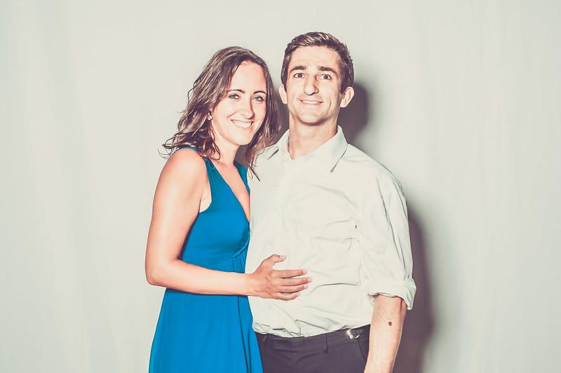 Denise and Adam-3193.jpg