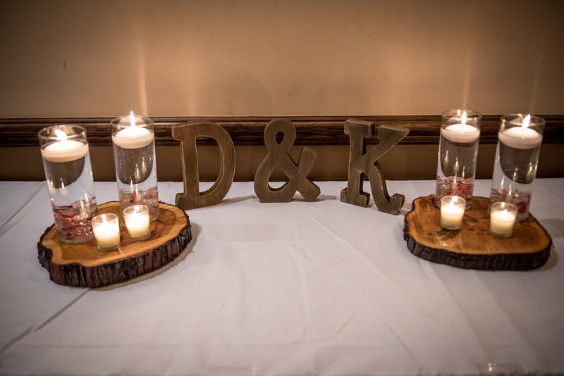 5-25-17 Kaitlyn & Danny Wedding Pt 2 1.jpg
