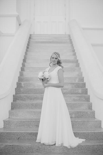Bridals-68.jpg
