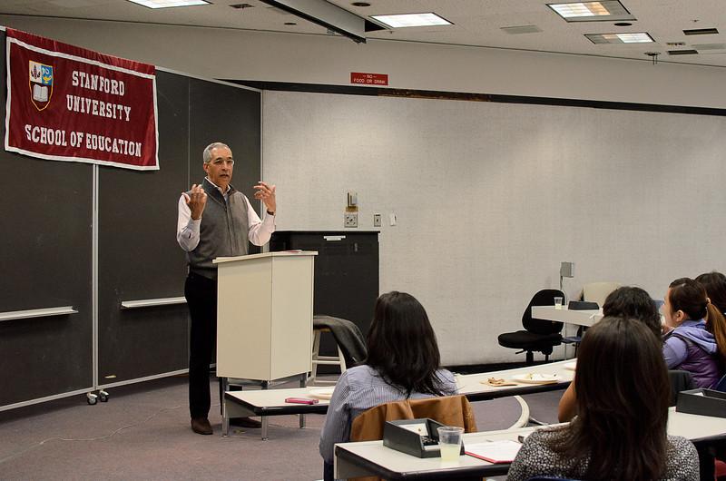20120129-Alumni-Dean Steele-9173.jpg