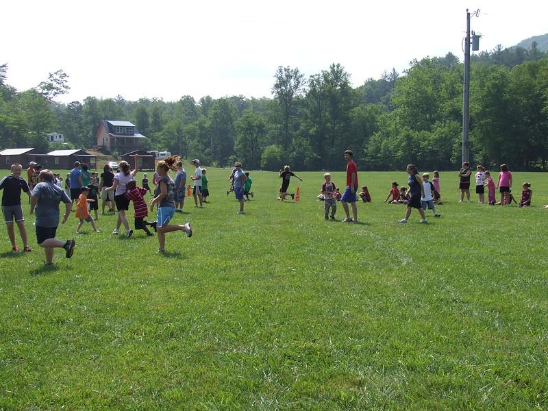 Camp Hosanna 2011 and earlier (103).JPG