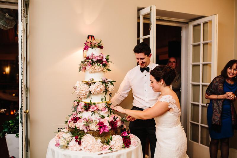 Gabriella_and_jack_ambler_philadelphia_wedding_image-1115.jpg