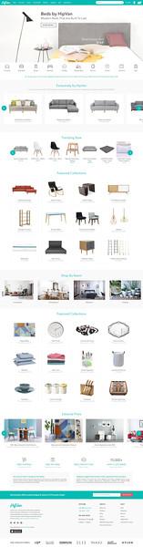 Online Furniture Singapore | Apartment Furniture & Décor by HipVan 2.jpeg