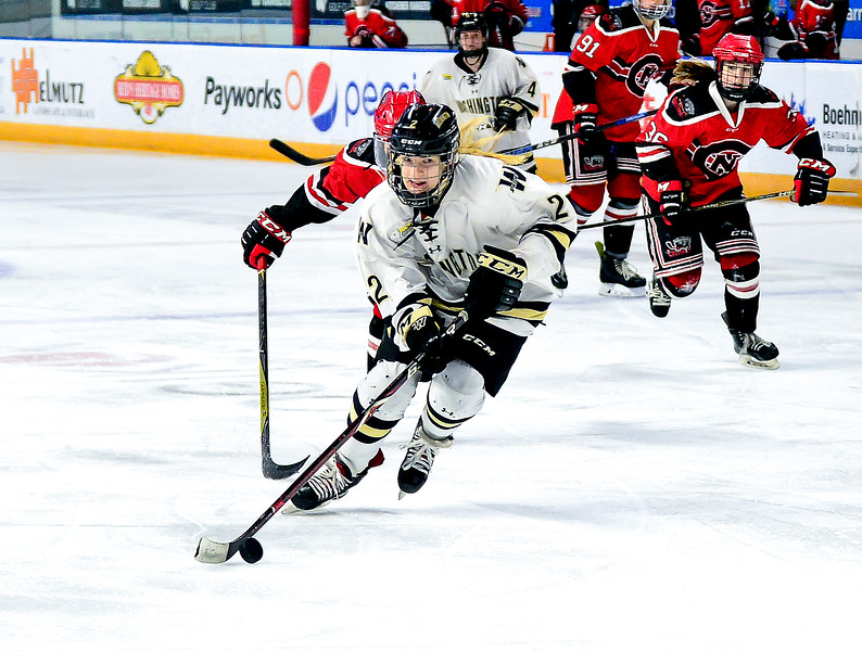 EHB_Kitchener_Cyclones-34.jpg