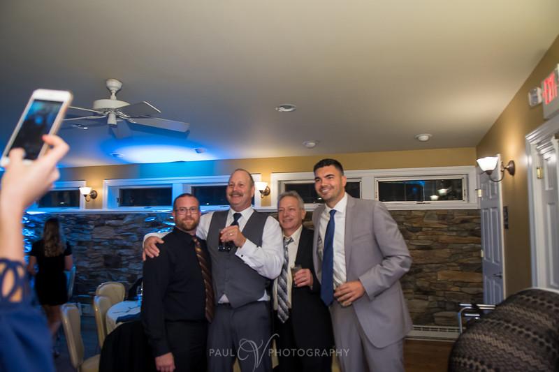 Cameron Estate Wedding 483.jpg