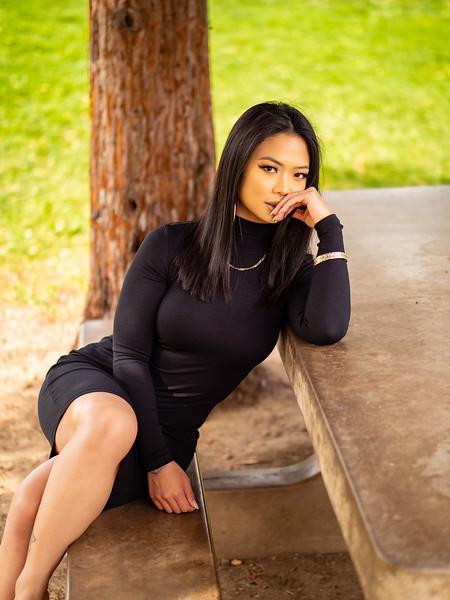 Amy Cruz G9 - 37.jpg