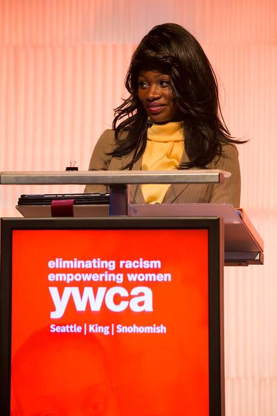 YWCA-Bellevue-16-1562.jpg
